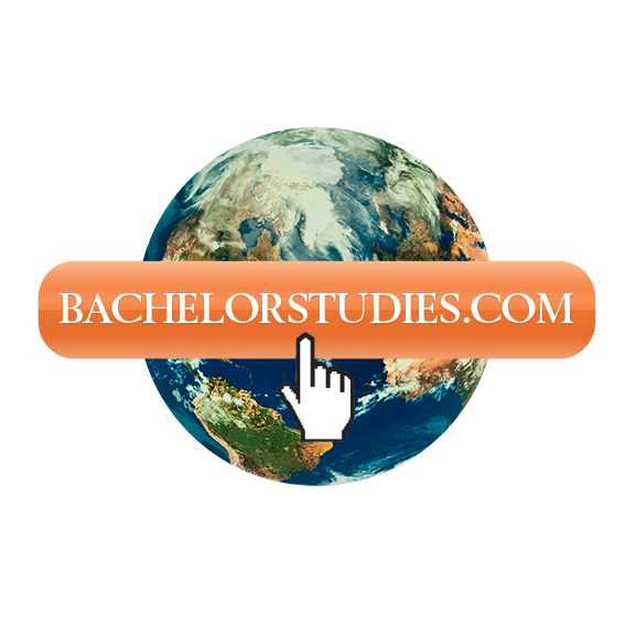 Bachelorstudies - Bachelor programs world wide